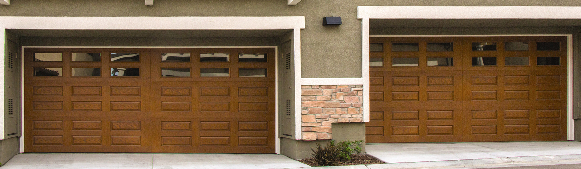 miranda doors garage picture door fiberglass