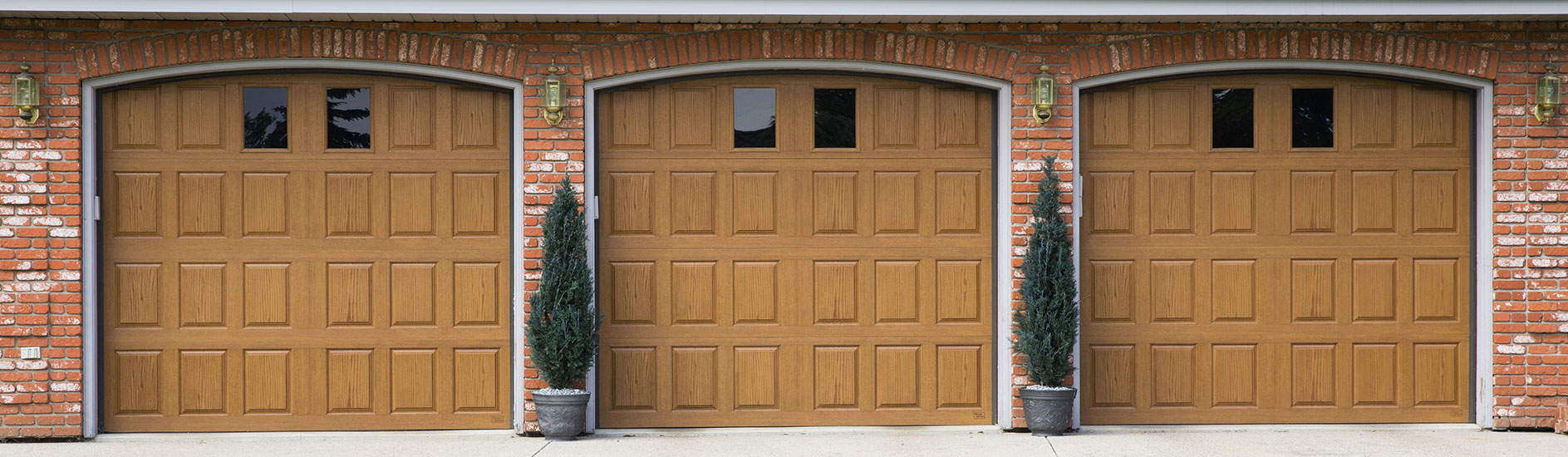 Fiberglass Doors Door Systems Of Montana